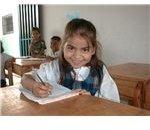 800px-Honduras San Ramon Choluteca school 3