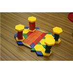 manipulatives by jimmiehomeschoolmom