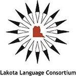 LakotaLanguageConsortium