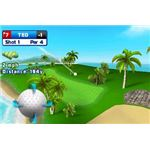 Let's Golf screenshot2