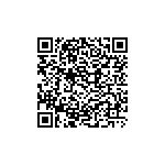 QR Code - Favorite Animal Calls
