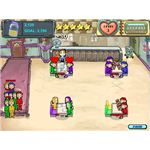 Diner Dash online games play