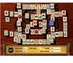 Mahjong Mayhem