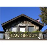 Check with an attorney to ensure compliance.