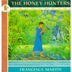 The Honey Hunters
