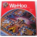 Wahoo Game 1986