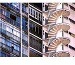 800px-Escada de emergência - Edifício Copan, São Paulo - SP - Brasil