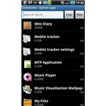 Top Android Apps for Rooted Tablets - Root Uninstaller