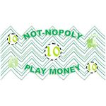 Templates for Play Money: Not Nopoly