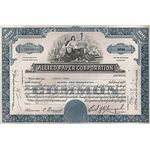 256px-Allied Paper Corporation Stock Certificate 1966