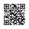 Chess Online BlackBerry App QR Code
