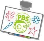 PBS Kids Smart Board Games
