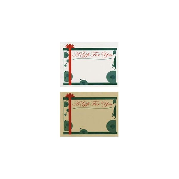 10 free holiday border templates for flyers cards invitation holiday borders giftcertificates pronofoot35fo Choice Image