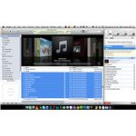 Improving Itunes Meta Data With TuneUp