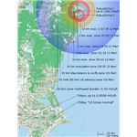 449px-Fukushima accidents overview map.svg