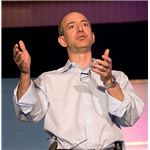 588px-Jeff Bezos 2005