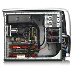 Top Gaming PCs