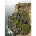 450px-Ireland cliffs of moher3