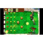 Plants V Zombies Gameplay