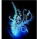 ice-blue-6