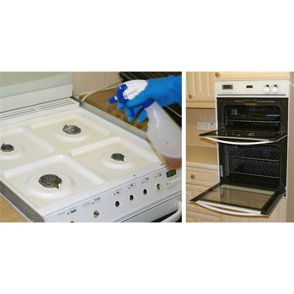 Self Cleaning Toaster ~ Review of the best toaster ovens self cleaning