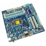 Overall, P55 motherboards will be best for most users