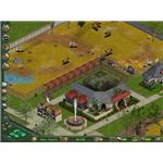 Zoo Tycoon original game
