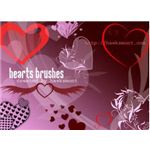 valentines-day-photoshop-brushes-heartswithwings-florals