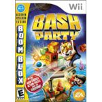 Boom Blox Bash Party