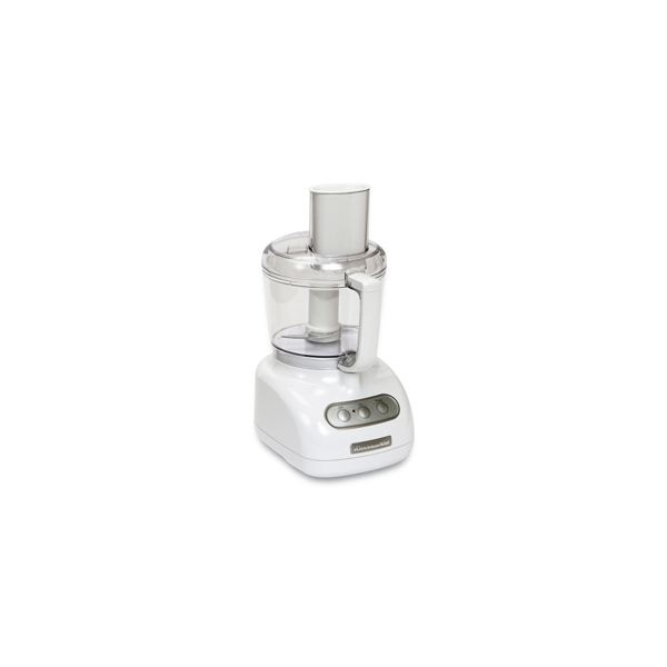 from kitchenaid food processor replacement parts type All