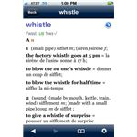 oxford-hatchete french english dictionary
