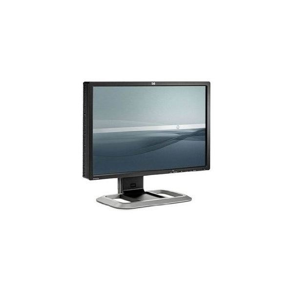 the best monitor for photo editing  buying guide  u0026 top