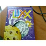 Fluxx cover