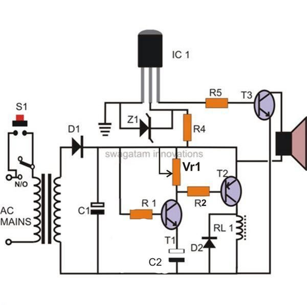 705 moreover Symbol Or Marking On Safety Relay furthermore Motorcycle Headlight With Single Spdt Relay additionally 113976 Easy Melodious Door Chime Circuit Explained likewise Montagensonline 005. on 3 pin flasher relay wiring diagram
