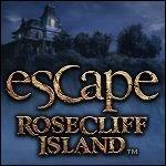 escaperosecliffisland logo