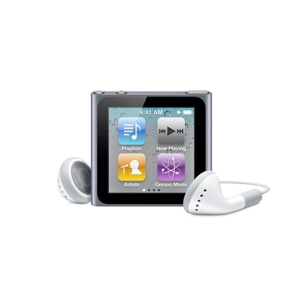Best iPod MP3 Player for Tweens: Top 5 Options