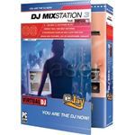 DJ Mix Station 3 Box shot