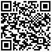 motrisbarcode