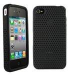 iPhone4 AGFVentCase medium