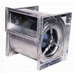 Air Handling Unit Fan or Blower