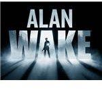 Alan Wake 1