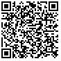 kidroidbarcode