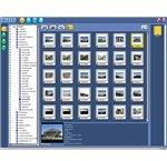 Pixela ImageMixer
