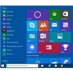 Figure 1 - Windows 10 Store Beta