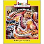 Cinco de Mayo by Wade