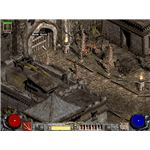 Diablo 2 - Revolutionary for its Time