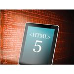 HTML5 Video Standards