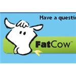 Fatcow Coupon 2013