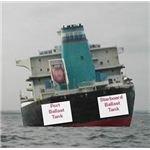 improper ballast