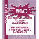 Motivate Students